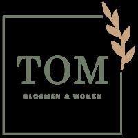 tom bloemen logo